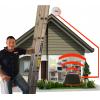 Full Service, Basic, Premium or Pro Plans